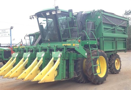 listings farmersexchange com rh farmersexchange com John Deere 216 Forage Wagon Troubleshooting John Deere 216